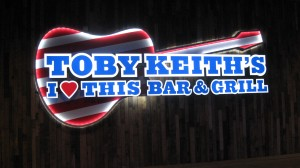 toby keith bar and grill 2