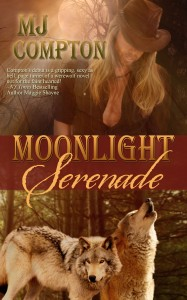MoonlightSerenade Final Cover with Quote