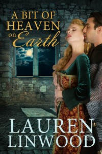 A Bit of Heaven on Earth high res