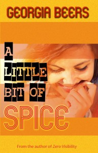 Spice Front Final