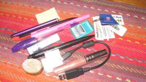 purse project 05