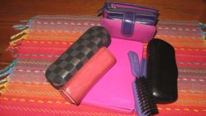 purse project 06